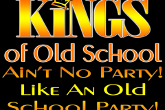 THE-KINGS-OF-OLD-SCHOOL-MEDLEY-mp3-image-1600x1600